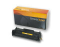 GenericToner Toner zu Brother TN-245Y,
