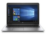 HP EliteBook 850 G4, i7-7500U, Win10 Pro