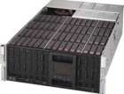 SUPERMICRO 4U CHASSIS 60X3.5HS