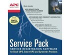 APC Extended Warranty - Service Pack