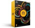 Bitwig Studio 2, Box