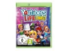 GAME Youtubers Life OMG!, Altersfreigabe ab