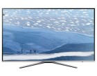 "Samsung TV UE40KU6400UXZG, 40"" LED-TV, UHD"