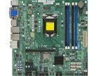 Supermicro X10SLQ-O: LGA1150 Intel 4th gen.