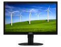 "Philips 231B4QPYCB 23"", 1920x1080, IPS"