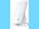 TP-Link RE200 AC750 Dual Band WLAN Repeater, Mediatek