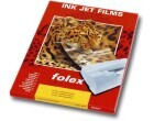 Folex Folie BG-32.5 RS Plus A4