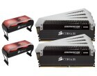 Corsair DDR4 Dominator Platinum 64GB 8-Kit