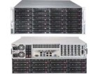 SUPERMICRO 4U CHASSIS 36X3.5HS