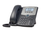 Cisco SPA512G: 1-Line IP Telefon