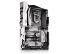 ASRock Mainboard Z270 EXTREME4