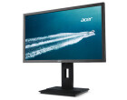 "Acer B246HLYMAPRZ, 24"", LED TN, 1920x1080"