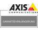 Axis Communications EXT. WARRANTY AXIS