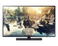 "Samsung HG49EE694, 55"" Hotel LED-TV, 16:9"