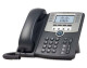 Cisco SPA 509G: SIP-Telefon mit Display