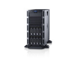 Dell PowerEdge T330, Tower, E3-1240v5
