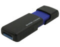 Super Talent USB3.0 Express ST1 64GB