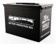Team Orion Team Orion Protection Box medium