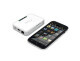 FANTEC Mobile WLAN Docking Station - MWiD25-DS