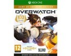 Activision Overwatch - Game of the