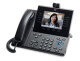 Cisco CISCO UNIFIED IP PHONE 9951 Unified