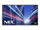 NEC MultiSync - P463 DST (Single Touch)