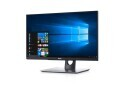 "Dell P2418HT 23.8"" Touch, Full HD"