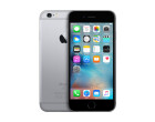 Apple iPhone 6s,128GB Spacegrau,