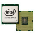 Lenovo Intel Xeon 10C Proc. Model E5-2670v2 115W 2.5GHz