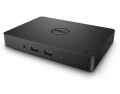 Dell Dockingstation WD15 130W