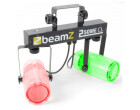 BeamZ 2-Some Light Set 2 x Moonflower Clear