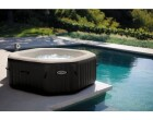 Intex Whirlpool Pure Spa Deluxe