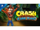 Activision Crash Bandicoot N. Sane