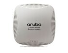Aruba Access Point AP-225