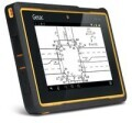 Getac Z710 ROBUSTES TABLET ANDROID Z710 /