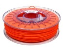 Octofiber 1.75mm, PLA, orange, 0.75kg