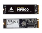 Corsair SSD Force MP500 120GB