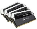 Corsair DDR4 Dominator Platinum 32GB