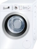 Bosch lave-linge WAY28742CH swiss edition Blanc - A+++