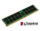 Kingston 16GB DDR4 2400MHz Reg ECC