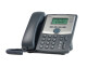Cisco SPA303: 3-Line IP Telefon