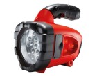 AEG Automotive AEG LED Multileuchte KL3, 3in1 Leuchte: