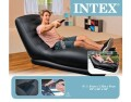 Intex Mega Lounge aufblasbar