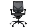 VERTAGEAR Gaming Chair Triigger 275