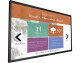 "Philips 43BDL4051T/00 43"" Multi Touch"