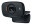 Image 6 Logitech HD Webcam B525