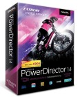 Cyberlink CyberLink PowerDirector 14 Ultimate