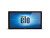 Bild 7 Elo Touch Solutions ET4602L IDS TOUCHMONITOR