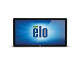 Elo Touch Solutions ET3202L IDS TOUCHSCREEN