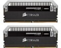 Corsair DDR4 Dominator Platinum 16GB 2-Kit